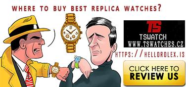 buy rolex replica watches online